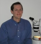 Dr. Stephen Gregory: NHMRC Senior Postdoctoral Fellow at The University of Adelaide, funded to explore ways to kill cancer cells by targeting their unstable mode of cell division called chromosomal instability.