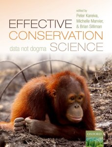 EffectiveConservationScience