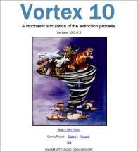 Vortex10splash