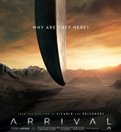 Arrival-poster-9
