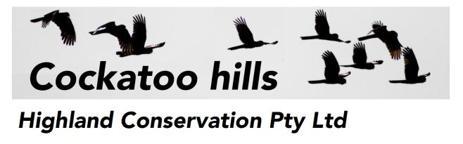 Cockatoo Hills - LOGO.PNG
