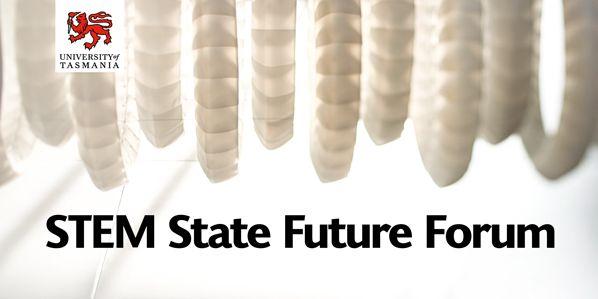 STEM-Forum-logo